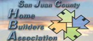San Juan County Home Builders Association