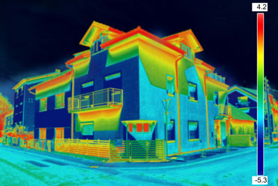 infrared-thermal-scan